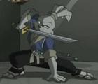 Аватары по Черепашкам Ниндзя - черепашки ниндзя Усаги 3.png