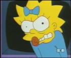 Аватары - Злая Мэгги.jpg
