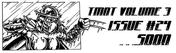 TMNT рисунки от Demon-Alukard а - TMNT_Vol_3_24_promo.png