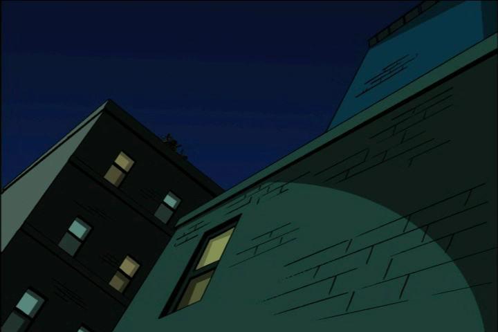 Крыши зданий города Нью-Йорк - крыши.jpg
