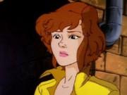 Эйприл О Нил April O Neil - Эйприл из мультсериала 1987-го года.jpg