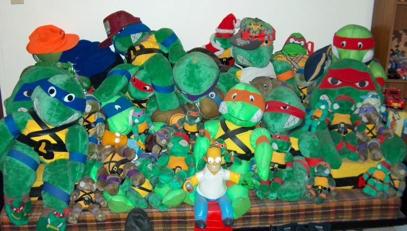 Игрушки и фигурки TMNT - turtles_toys.jpg