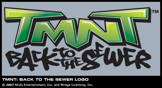 Черепашки Ниндзя 7 сезон Back to the Sewer  - Btts_Logo.jpg