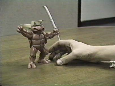 Игрушки и фигурки TMNT общая тема  - Черепашки ниндзя 2.jpg
