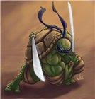 Аватары по Черепашкам Ниндзя - 1 черепашки ниндзя аватар.jpg