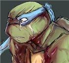 Аватары по Черепашкам Ниндзя - 2 черепашки ниндзя аватар.jpg