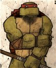 Аватары по Черепашкам Ниндзя - 5 черепашки ниндзя аватар донателло.jpg