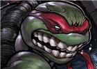 Аватары по Черепашкам Ниндзя - черепашки ниндзя аватар рафаэль 3.jpg