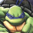 Аватары по Черепашкам Ниндзя - черепашки ниндзя аватар донателло.png