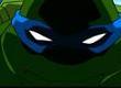Аватары по Черепашкам Ниндзя - черепашки ниндзя аватар леонардо 2.jpg