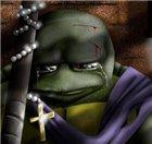 Аватары по Черепашкам Ниндзя - черепашки ниндзя аватар донателло 1.jpg