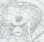 Аватары по Черепашкам Ниндзя - черепашки ниндзя аватар кренг 1.jpg