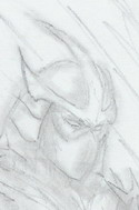 Аватары по Черепашкам Ниндзя - черепашки ниндзя аватар шреддер 1.jpg