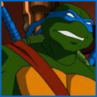 Аватары по Черепашкам Ниндзя - черепашки ниндзя рафаэль 5.jpg