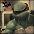 Аватары по Черепашкам Ниндзя - черепашки ниндзя рафаэль 2.jpg