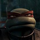 Аватары по Черепашкам Ниндзя - черепашки ниндзя аватар рафаэль.jpg