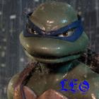 Аватары по Черепашкам Ниндзя - черепашки ниндзя аватар леонарддо.jpg