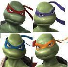 Аватары по Черепашкам Ниндзя - черепашки ниндзя аватар.jpg