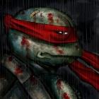 Аватары - Savage_Rain_by_Ninja_Turtles.jpg
