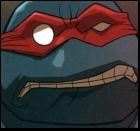 Аватары по Черепашкам Ниндзя - черепашки ниндзя аватар микеланджело 1.jpg
