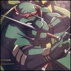 Аватары по Черепашкам Ниндзя - черепашки ниндзя рафаэль.jpg
