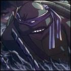 Аватары по Черепашкам Ниндзя - черепашки ниндзя леонардо.jpg