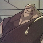 Аватары по Черепашкам Ниндзя - черепашки ниндзя хан.jpg