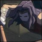 Аватары по Черепашкам Ниндзя - черепашки ниндзя кейси джонс 2.jpg