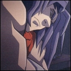 Аватары по Черепашкам Ниндзя - черепашки ниндзя кейси джонс.jpg