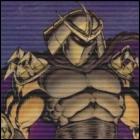 Аватары по Черепашкам Ниндзя - черепашки ниндзя шреддер.jpg