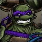 Аватары по Черепашкам Ниндзя - черепашки ниндзя донателло.jpg