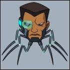 Аватары по Черепашкам Ниндзя - черепашки ниндзя басктер стокман.jpg