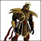Аватары по Черепашкам Ниндзя - черепашки ниндзя шреддер тэнгу.jpg