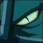 Аватары по Черепашкам Ниндзя - черепашки ниндзя кожеголовый.jpg
