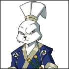 Аватары по Черепашкам Ниндзя - черепашки ниндзя усаги.jpg