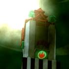 Аватары по Черепашкам Ниндзя - черепашки ниндзя аватар 2.jpg