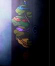 Аватары по Черепашкам Ниндзя - черепашки ниндзя аватар 3.jpg