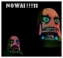Аватары по Черепашкам Ниндзя - черепашки ниндзя утром.jpg