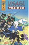 Миямото Усаги Miyamoto Usagi - усаги 1.png