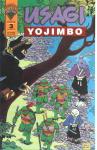 Миямото Усаги Miyamoto Usagi - усаги 3.png