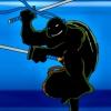Аватары по Черепашкам Ниндзя - черепашки ниндзя аватар 2003 леонардо 72.jpg