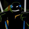Аватары по Черепашкам Ниндзя - черепашки ниндзя аватар 2003 леонардо 71.jpg