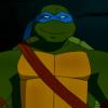 Аватары по Черепашкам Ниндзя - черепашки ниндзя аватар 2003 леонардо 64.png