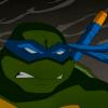 Аватары по Черепашкам Ниндзя - черепашки ниндзя аватар 2003 леонардо 62.png