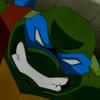 Аватары по Черепашкам Ниндзя - черепашки ниндзя аватар 2003 леонардо 58.png