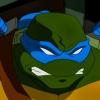 Аватары по Черепашкам Ниндзя - черепашки ниндзя аватар 2003 леонардо 54.jpg