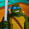 Аватары по Черепашкам Ниндзя - черепашки ниндзя аватар 2003 леонардо 48.png
