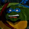 Аватары по Черепашкам Ниндзя - черепашки ниндзя аватар 2003 леонардо 40.png