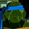 Аватары по Черепашкам Ниндзя - черепашки ниндзя аватар 2003 леонардо 34.png