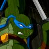 Аватары по Черепашкам Ниндзя - черепашки ниндзя аватар 2003 леонардо 33.png